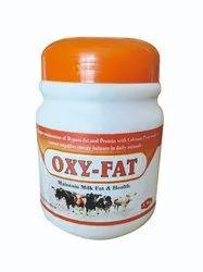 Oxyfat