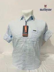 Men Fashion Shirt