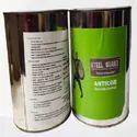 Anti  Corrosion Paint