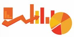 Evaluate Website Traffic Service, Depend On Clients Needs, Digital Marketing