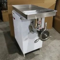 Meat Mincer Commercial