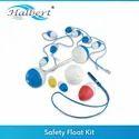 Safety Float Kit