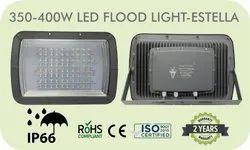 LED Highmast Light, 20-80FT, 150W-600W