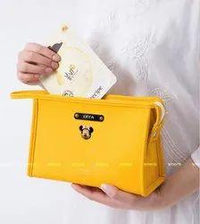 Multipurpose Pouch Bag