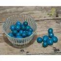 Blueberry Choclate