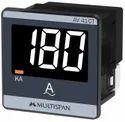 AV-41CT Digital Volt Meter