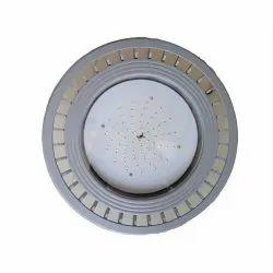 150W Ceramic LED High Bay Light