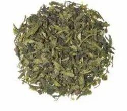 Mint Fresh Green Tea, Assam, Packaging Size: Loose