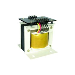 Control Low Voltage Instrument Transformer