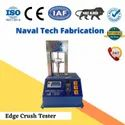 ECT RCT FCT Tester