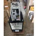 Panasonic YD-400RX1 MIG Welding Machine