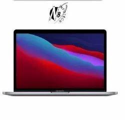 Apple MYD82HN/A MacBook Pro (M1/ 8GB / 256 GB/ 13.3 mac OS Big Sur
