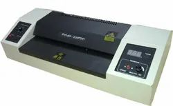 Lamination Machine LM-330TD