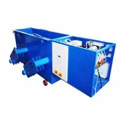 300 KVA Three Phase Oil Cooled Voltage Stabilizer