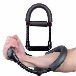 Forearm Strengthener Wrist Exerciser