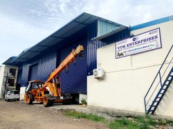 DRO Milling Machine In Chennai (Taiwan)
