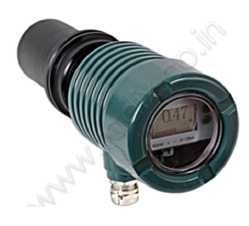 0.4-10mm Range Ultrasonic Level Transmitter ULT212 With 4-20mA