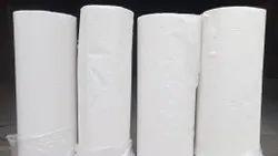Embroidery Paper Foam Roll