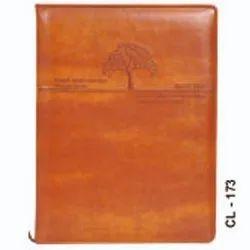 Classic Diary Code : 173