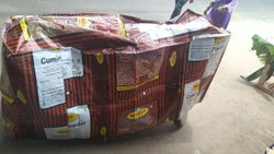 Motorcycle Bike Cover