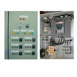 APFC Control Panel Repair Service