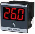 AV-41A  Digital Volt Meter
