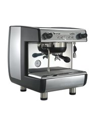 Butler Single Group Coffee Machine