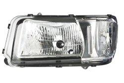 Tata 407 Truck Headlight New Model