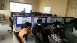 3 Year Night Call Centre International, in Pan India