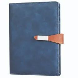 Manohar Note Book Diary - Code - A2042