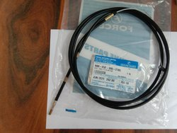 Accelator Cable