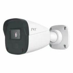 TVT 4 Mode Td-7421as (d/ir1) 2 MP Full HD Camera