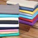 Pure Cotton Cambric Fabric