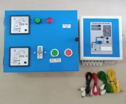 Submersible Pump Water Level Controller(1 Phase)