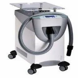 Skin Cooling System For Laser Treatment CRYO 6