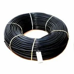 HDPE Inline Lateral Pipe
