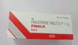 Finalo 1 Mg Tablet