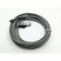 Feeler Sensor With Cable