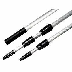 Telescopic Pole Commercial Grade High Strength