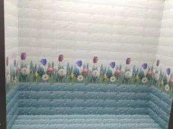 Bathroom Wall Tiles Near Me