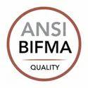 BIFMA Certification in Mumbai