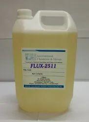 Aluminum Soldering Flux-2511