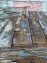 Aluminum Plates Scrap, For Automobile Industry, Plate Offcuts