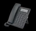 OpenScape Desk Phone CP100