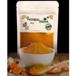 Turmeric Powder, 1 kg