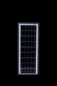 All in One Solar LED Street Light 9W