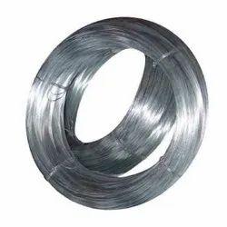 Steel Binding Wire, For Metal Industry