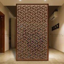 Artisticks Decorative Wall Grill