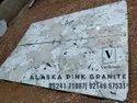 VARDHMAN ALASKA PINK GRANITE