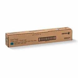 Xerox 7525/ 7530/ 7535/ 7545/ 7556 Toner Set Cartridge